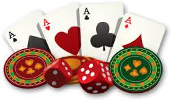 Casino's met hoge inzet spelen